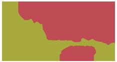 Агентство «Элливия» Логотип